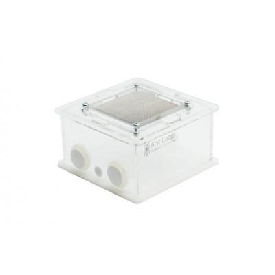 Арена для инкубатора AntLabs «Box»